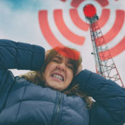 Protect Yourself From Cell Phone Radiation